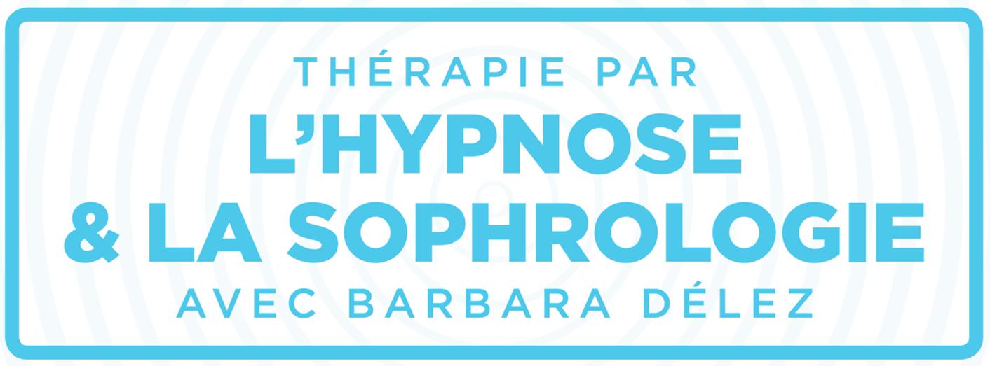 Ecoute thérapeutique avec Barbara Délez
