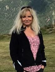 Barbara Delez